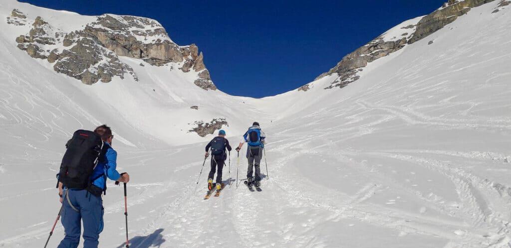 210221-skitour-serles-12