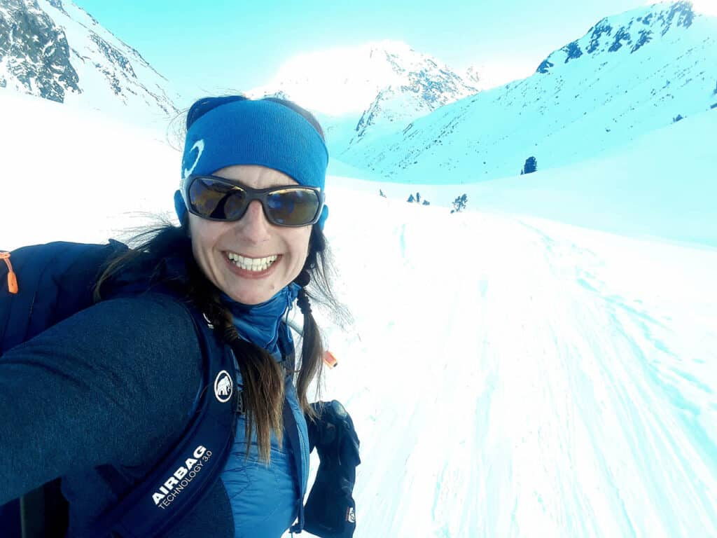 210228-skitour-seeblaskogel-12