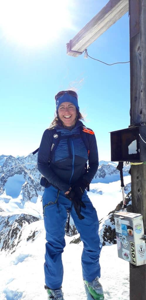 210228-skitour-seeblaskogel-3