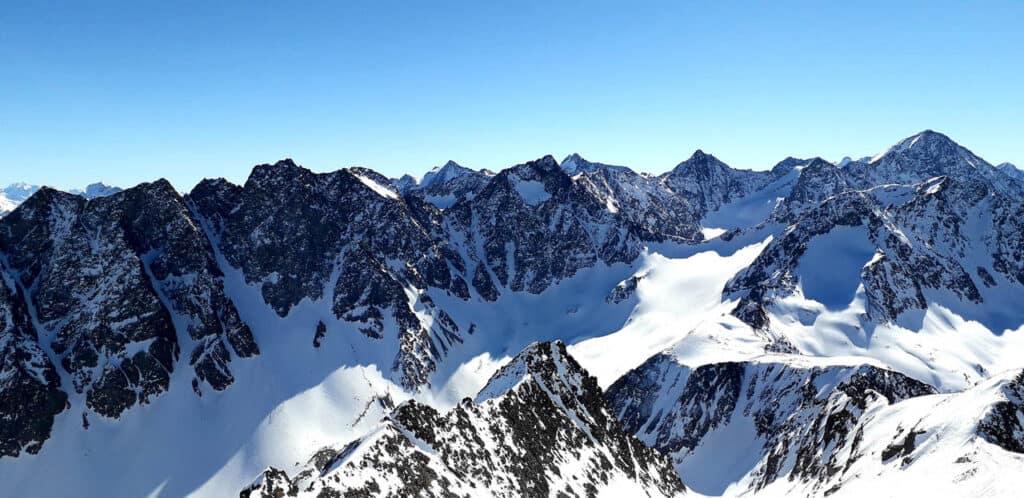 210228-skitour-seeblaskogel-4