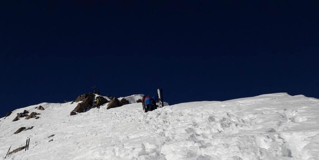 210228-skitour-seeblaskogel-8