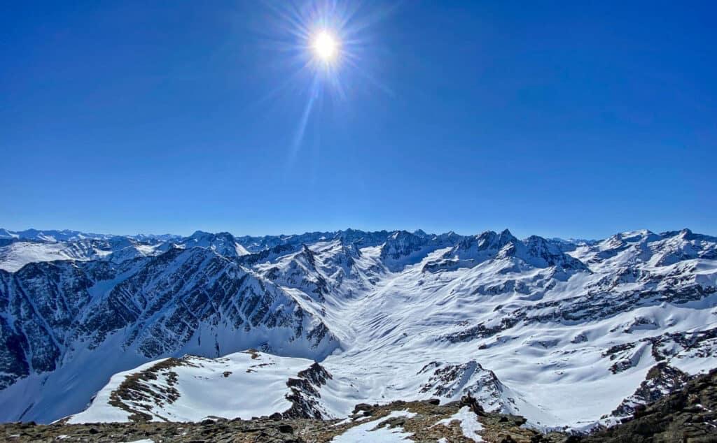 210301-skitour-haidenspitze-03