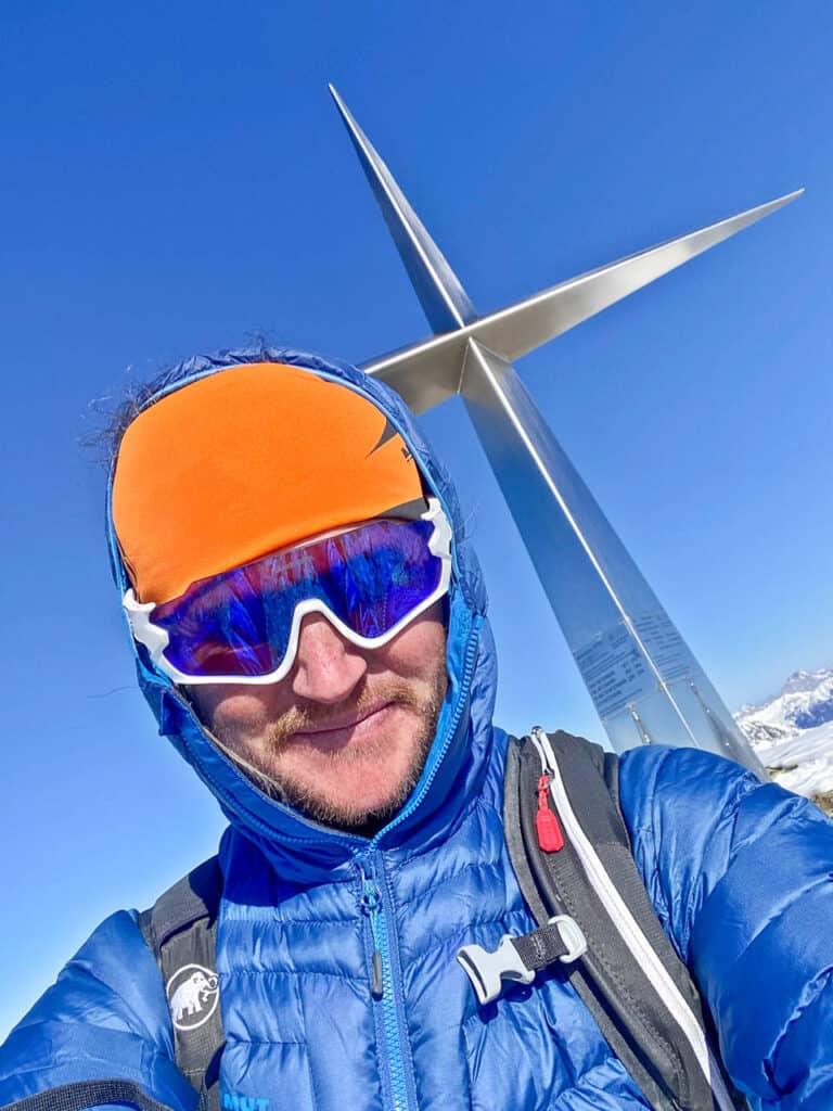 210301-skitour-haidenspitze-05