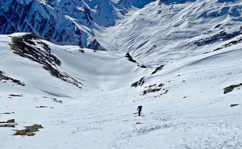210301-skitour-haidenspitze-06