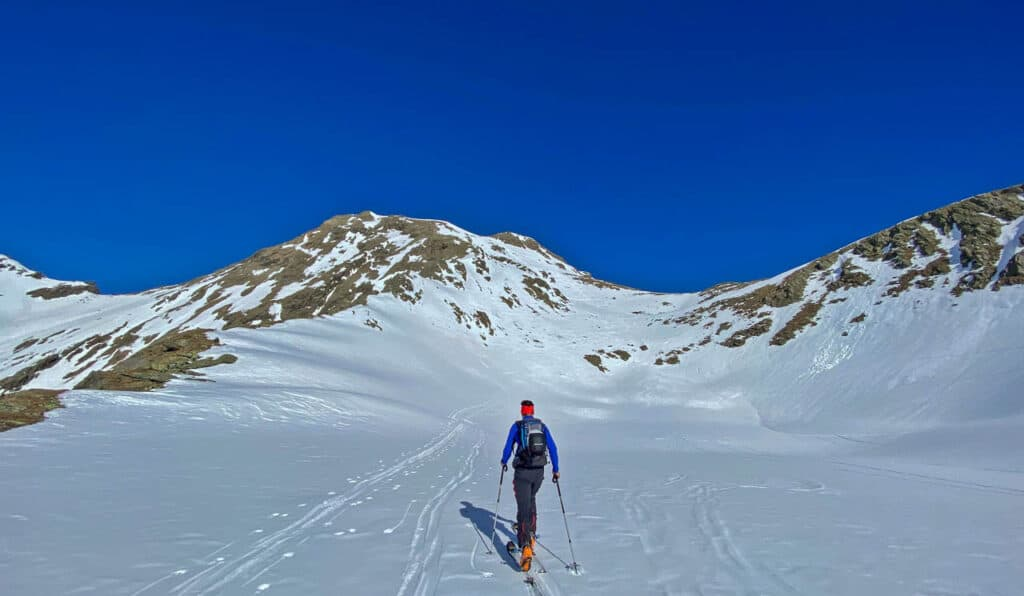 210301-skitour-haidenspitze-07