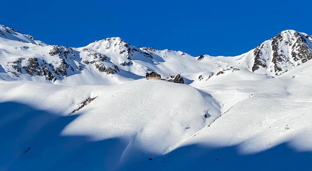 210301-skitour-haidenspitze-10