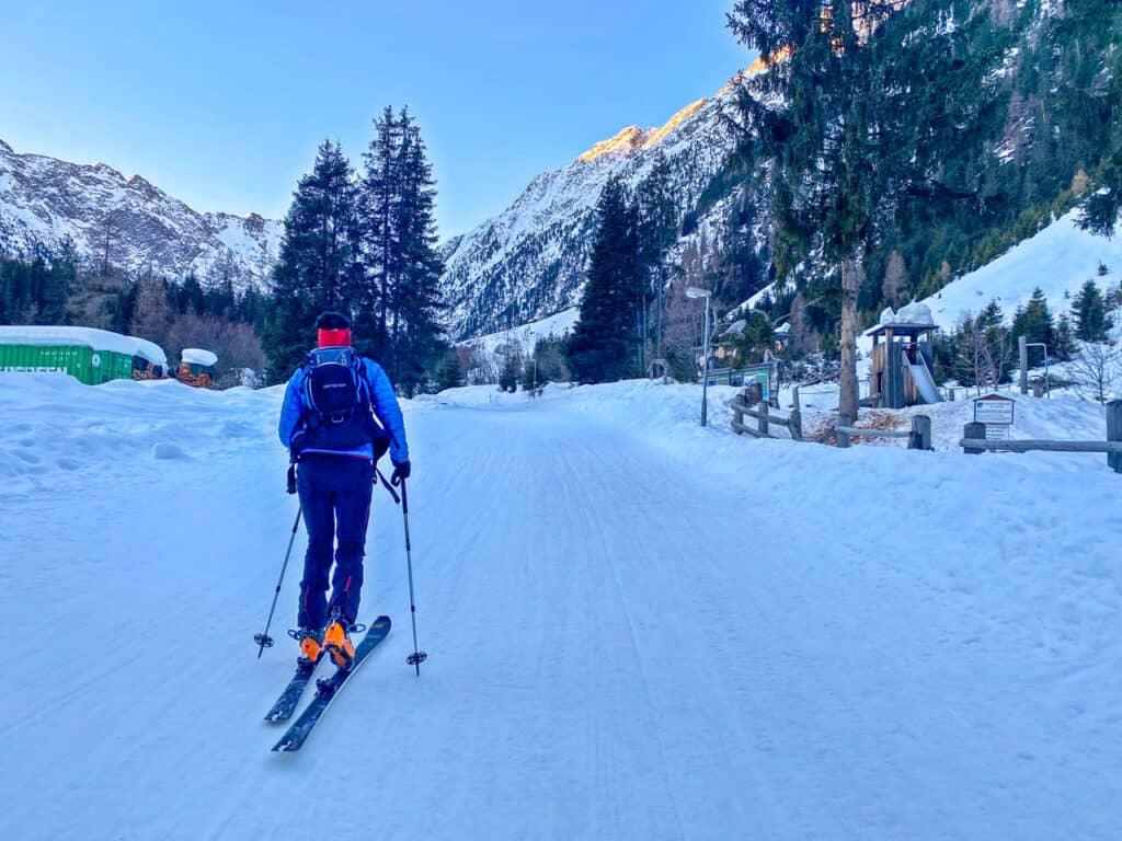 210301-skitour-haidenspitze-13