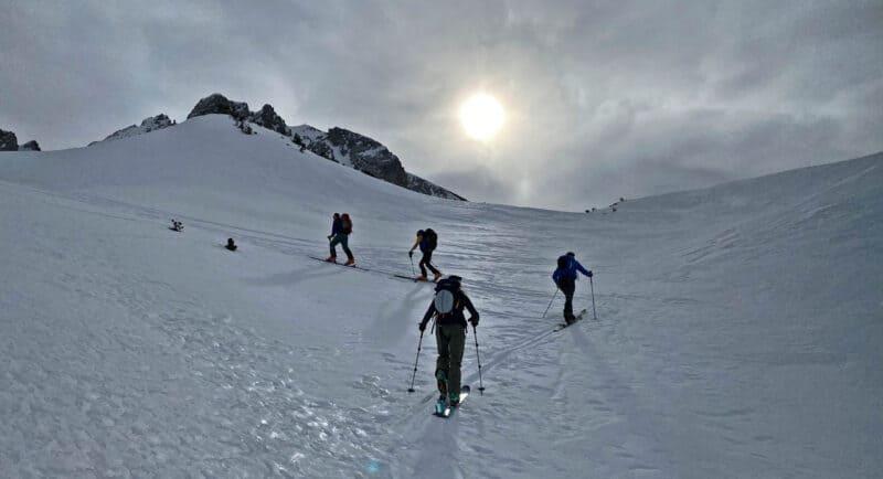 210303-skitour-stempeljochspitze-10