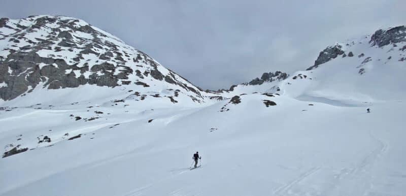 210303-skitour-stempeljochspitze-14