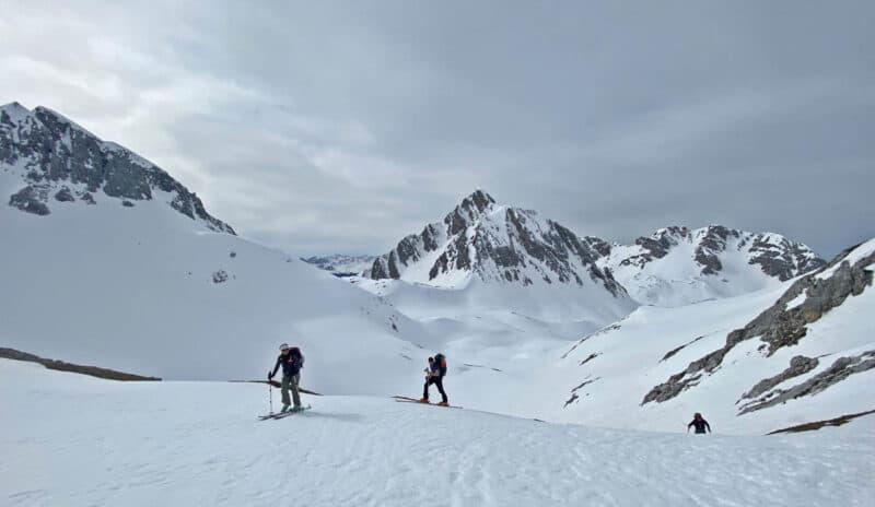 210303-skitour-stempeljochspitze-15