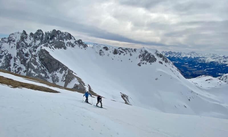 210303-skitour-stempeljochspitze-16
