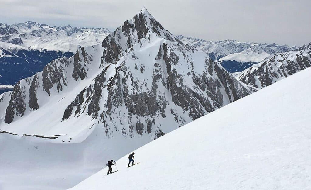 210303-skitour-stempeljochspitze-2