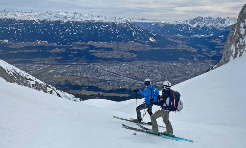 210303-skitour-stempeljochspitze-22