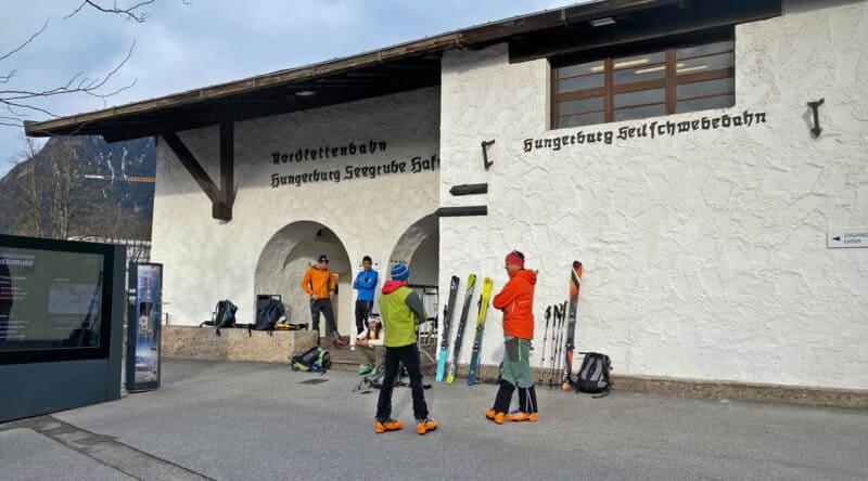 210303-skitour-stempeljochspitze-3