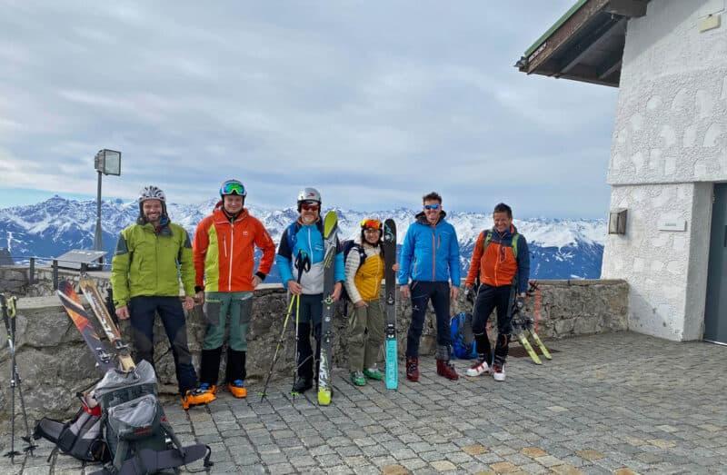 210303-skitour-stempeljochspitze-5