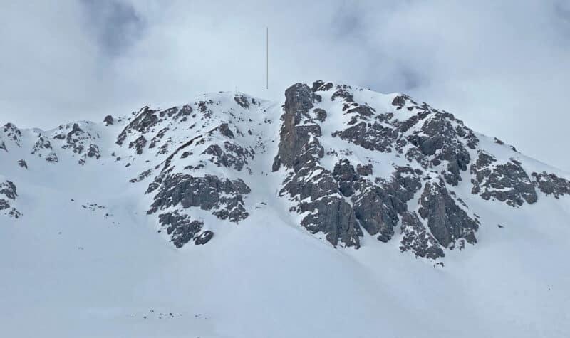 210303-skitour-stempeljochspitze-9
