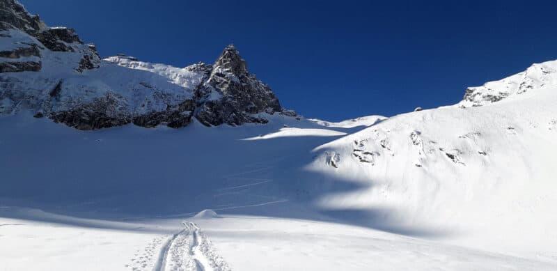 210307-skitour-pflerscher-pinggl-1