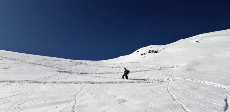 210307-skitour-pflerscher-pinggl-11