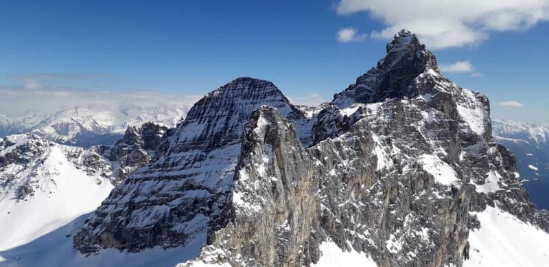 210307-skitour-pflerscher-pinggl-12