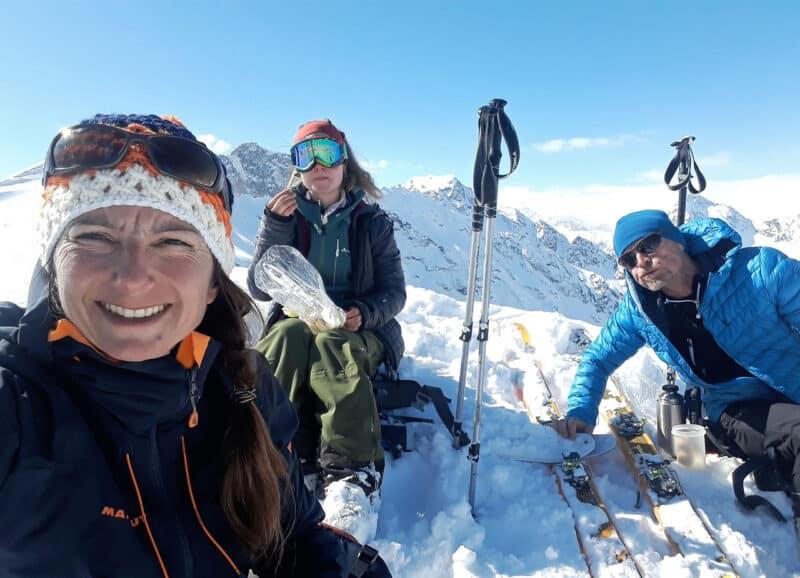 210307-skitour-pflerscher-pinggl-2