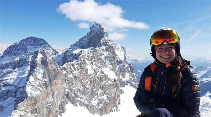 210307-skitour-pflerscher-pinggl-4