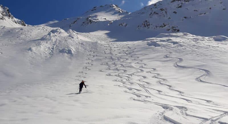 210307-skitour-pflerscher-pinggl-5