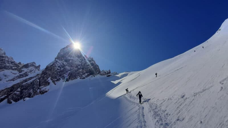 210307-skitour-pflerscher-pinggl-7
