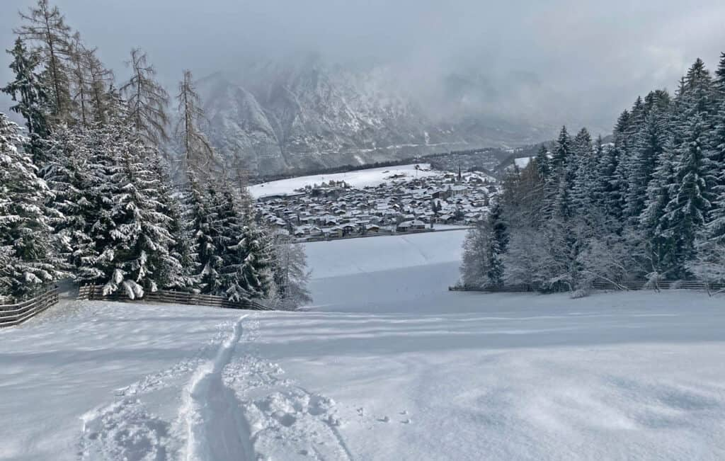 210316-skitour-axamer-koegele-3