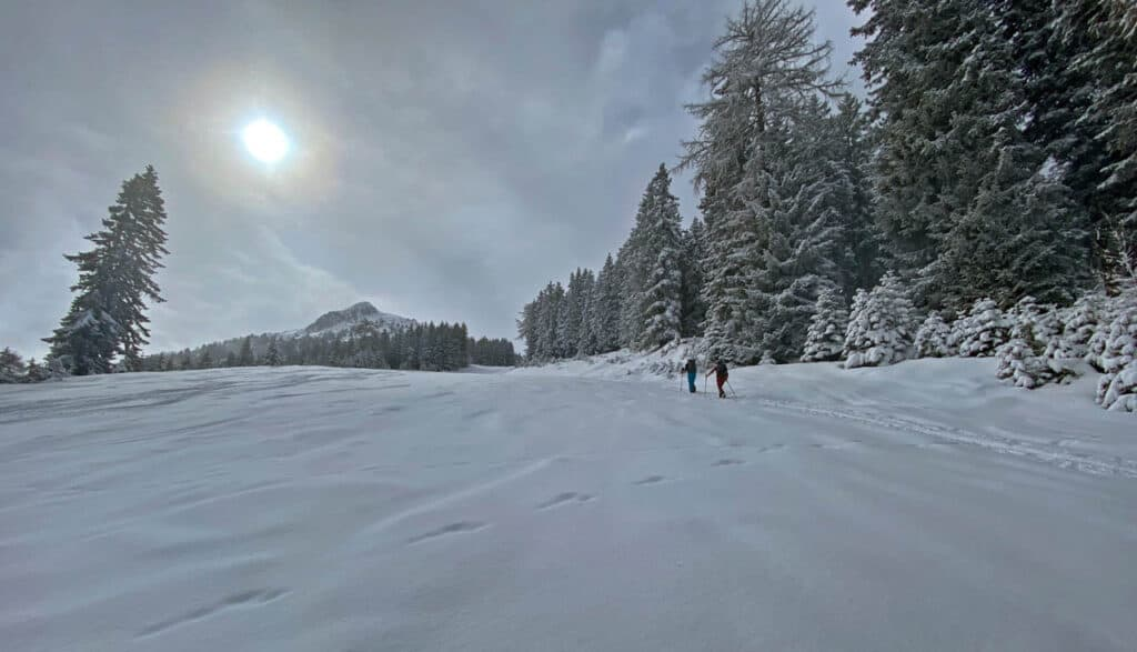 210316-skitour-axamer-koegele-8