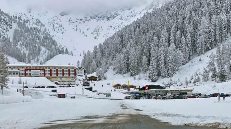 210317-skitour-birgitzkoepflhaus-1