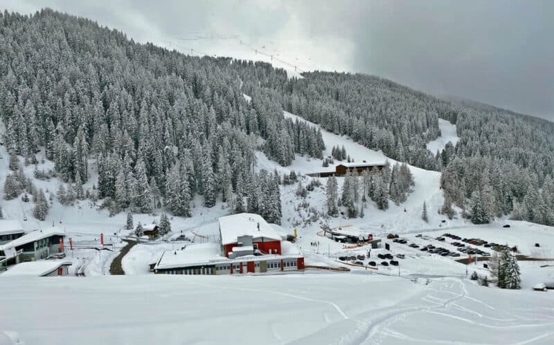 210317-skitour-birgitzkoepflhaus-2