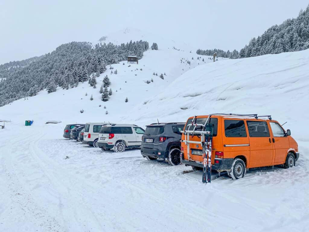 210318-skitour-lampsenspitze-1