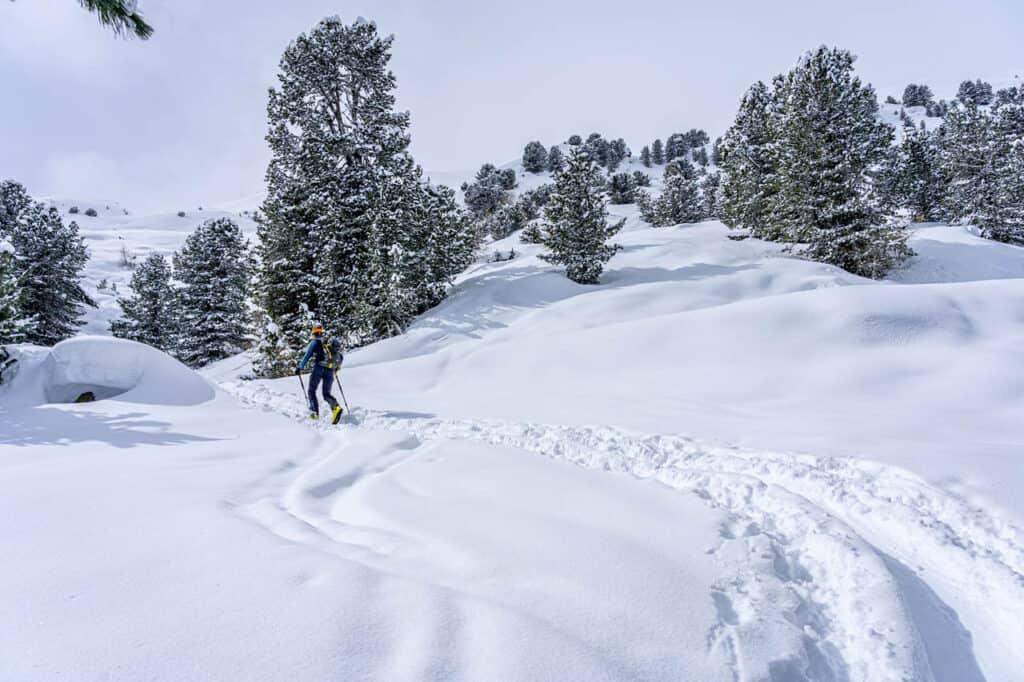 210318-skitour-lampsenspitze-10