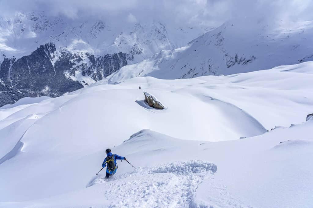210318-skitour-lampsenspitze-11