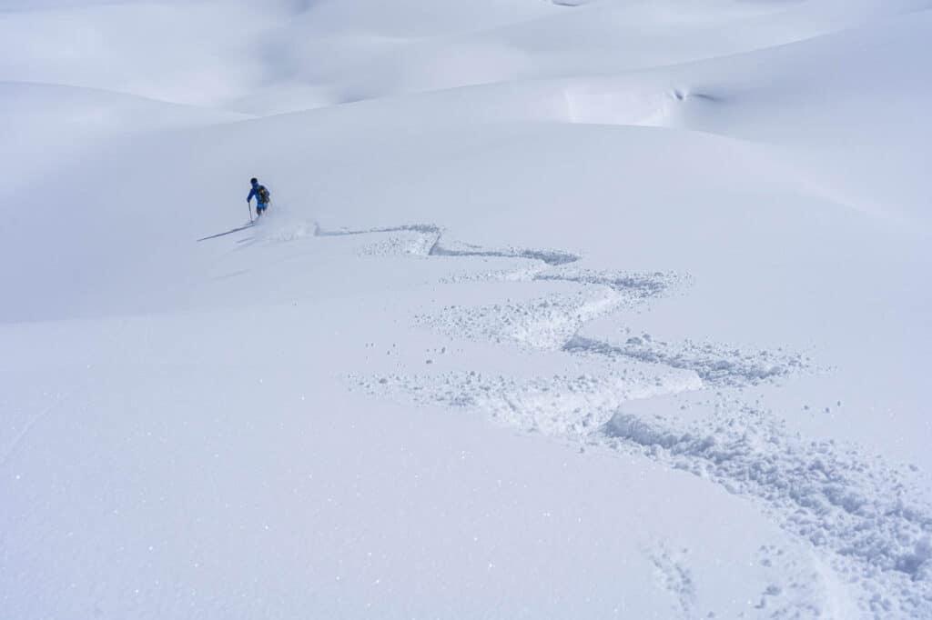 210318-skitour-lampsenspitze-13