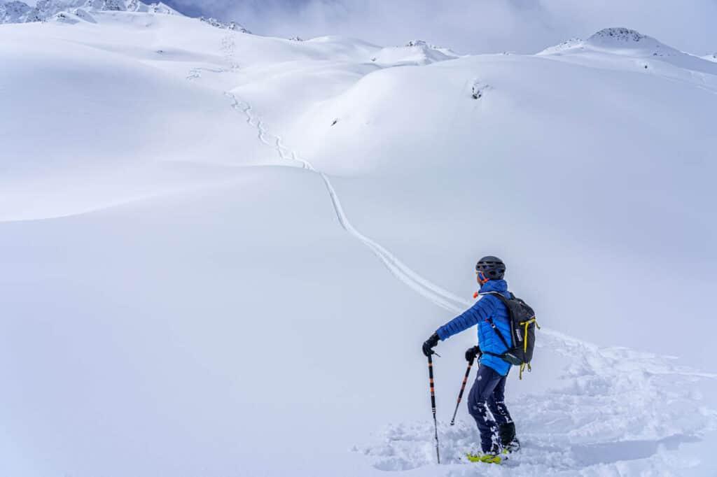 210318-skitour-lampsenspitze-14