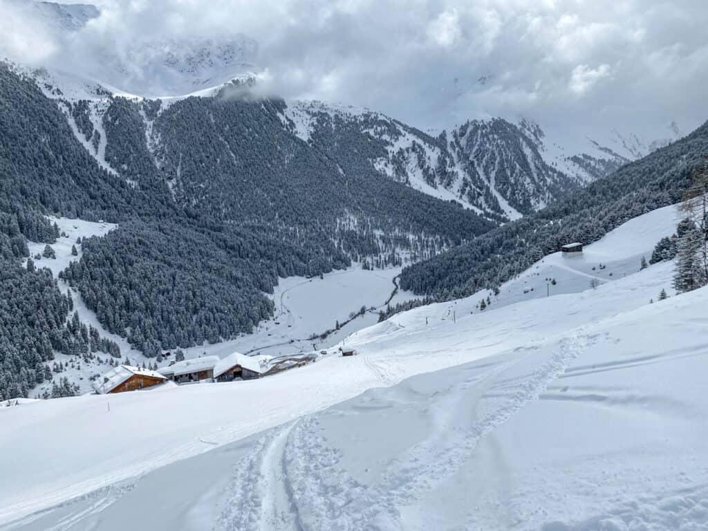 210318-skitour-lampsenspitze-2
