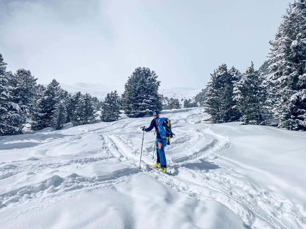 210318-skitour-lampsenspitze-3