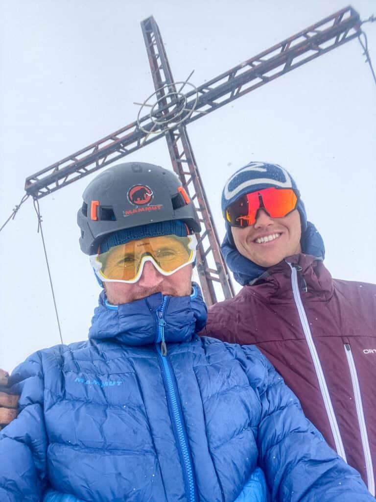 210318-skitour-lampsenspitze-4