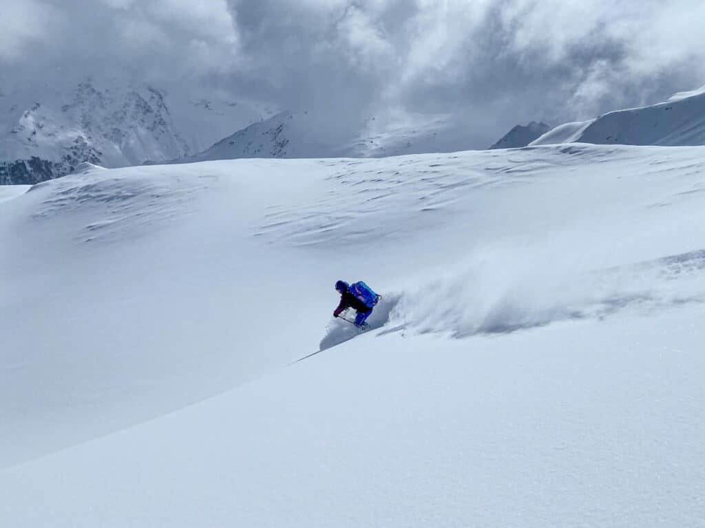 210318-skitour-lampsenspitze-8