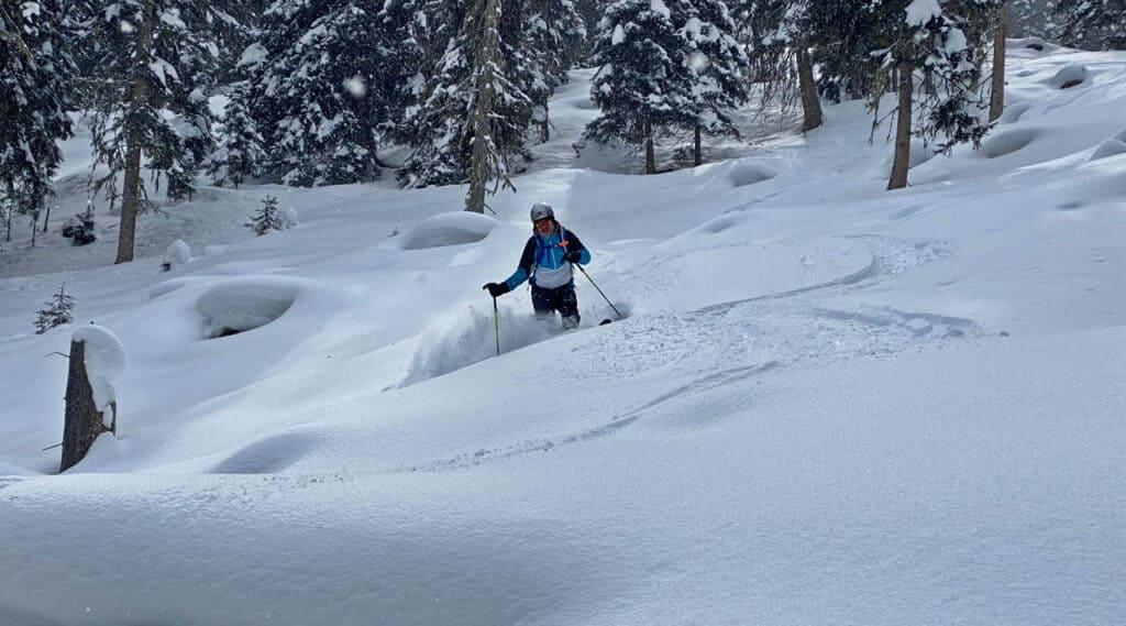 210320-skitour-alpkoepfl-11