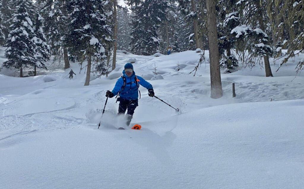 210320-skitour-alpkoepfl-12