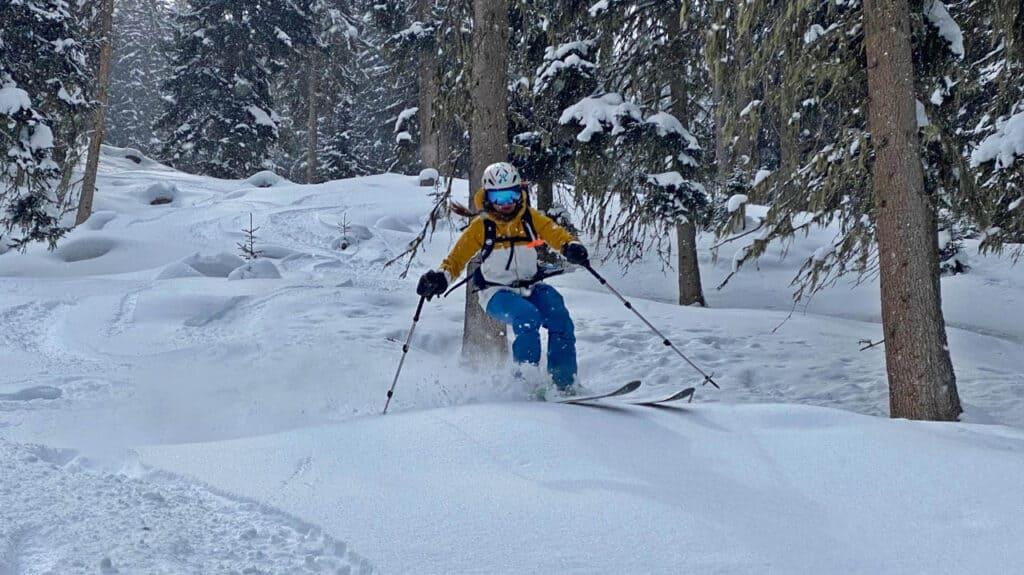 210320-skitour-alpkoepfl-13