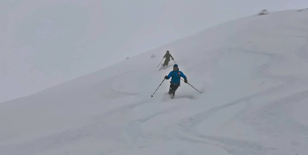 210320-skitour-alpkoepfl-14