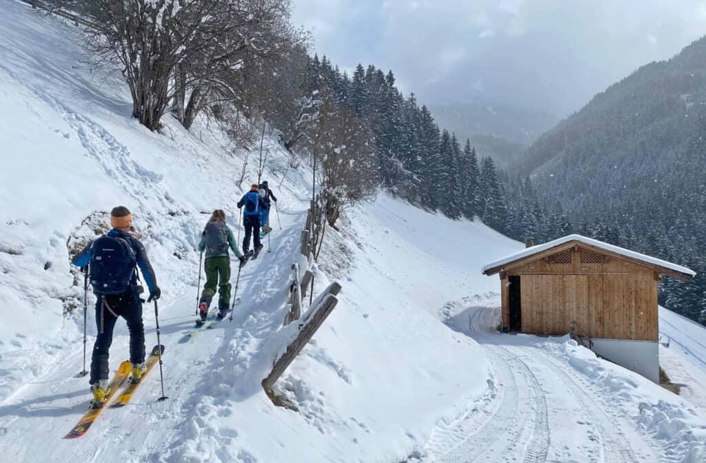210320-skitour-alpkoepfl-2