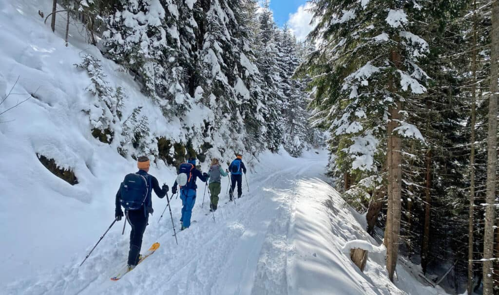 210320-skitour-alpkoepfl-4