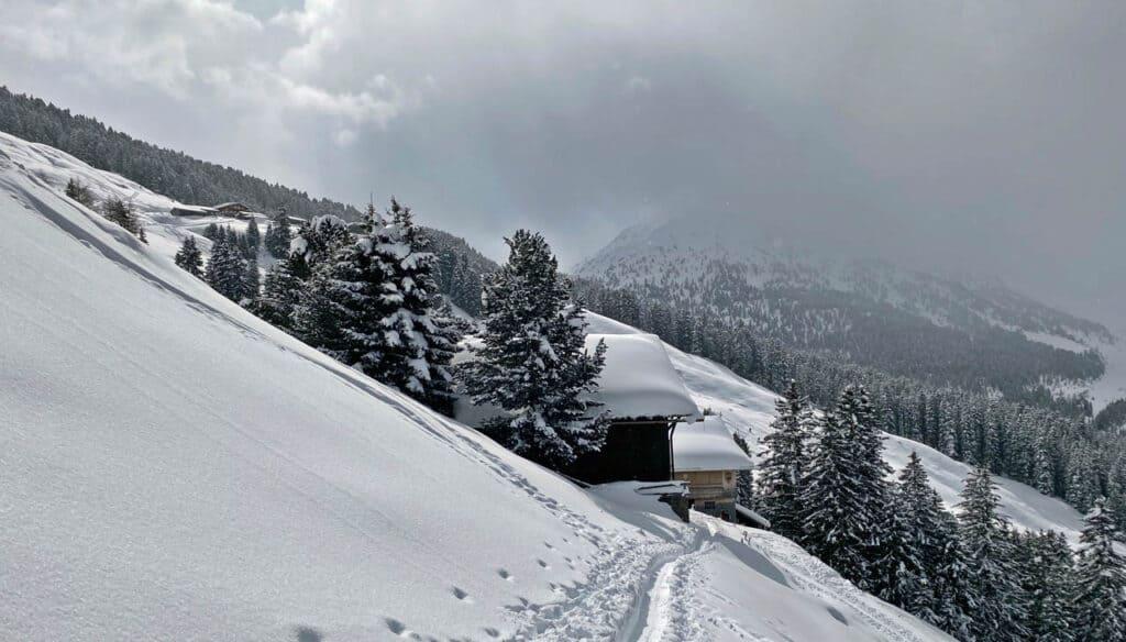 210320-skitour-alpkoepfl-7