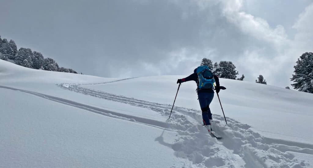 210320-skitour-alpkoepfl-8