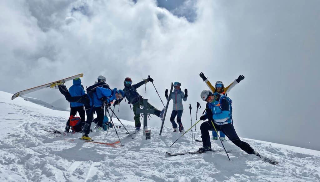 210320-skitour-alpkoepfl-9
