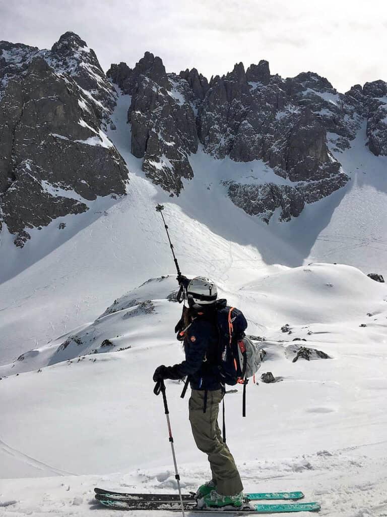 210328-skitour-hochgrubachspitze-04